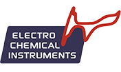 Electrochemical Instruments