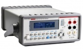 multimetr-keithley-2110-220