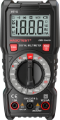 multimetr-habotest-ht113-tsifrovoy-
