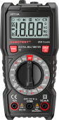 multimetr-habotest-ht113a-tsifrovoy-